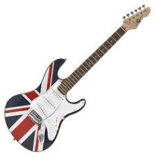 fender stratocaster wiring diagram guitar products union jack electric guitar google search