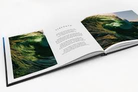 outstanding coffee table books design book about publishers of in india t