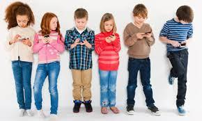 Hasil gambar untuk Anak anak main saringan
