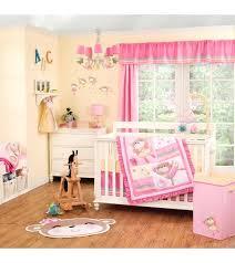 item fairy bedding sets tale crib set carters 4 piece