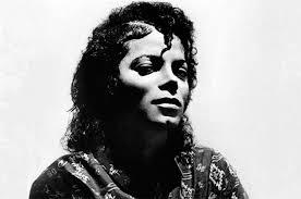 Michael Jacksons Man In The Mirror This Weeks Billboard