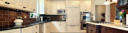 about pinnacle kitchens