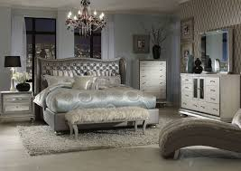 Mirror Bedroom Furniture Ideas
