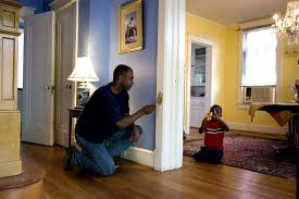 home interior painting cost home interior painting cost interior house painting costs designs