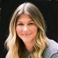 Tara Hays, BCBA, LBA - Clinical Manager - Children's Hospital Colorado |  LinkedIn