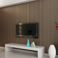 Wall Texture Designs For Living Room Wall Texture Material Reviews Online Shopping Wall Texture