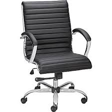 office chairs staples.  staples perfect office chairs at staples 71 on home decor ideas with  for