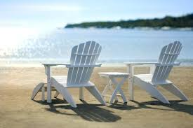 adirondack chairs on beach. Adirondack Chairs On The Beach Photos Endearing With  . I