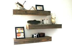 leave a reply cancel rustic wood corner shelf shelving unit