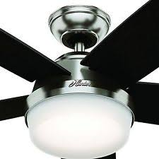 fan light. 54\ fan light