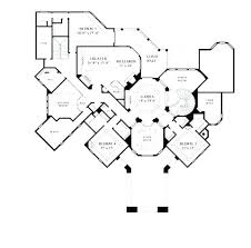 indoor pool house plans. Fine Pool House Plans With Pool Home Indoor Design  Estate   With Indoor Pool House Plans