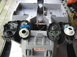 ford explorer engine wiring diagram wirdig ford explorer manual transmission swap also 2000 jeep wrangler wiring