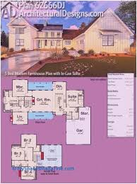 79 Beautiful House Design Zen Type - New York Spaces Magazine