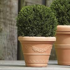 Vasi da giardino ed interno vendita online bestprato.com