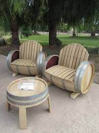 Diy Outdoor Lounge FurnitureDiy Outdoor Furniture Cushions