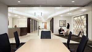 amazing office spaces. metro offices ballston amazing office spaces