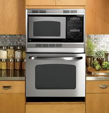 stove microwave oven combo. product image stove microwave oven combo