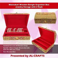 card box antique wooden jewelry box