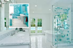 Small Bathroom Remodeling Ideas Adding Color To Modern Bathroom Modern Bathroom Colors