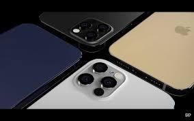 6park.com 苹果iPhone 12/Pro/Pro Max 全 ...