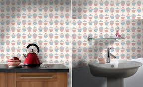 cupcake wallpaper for kitchen.  For To Cupcake Wallpaper For Kitchen