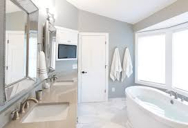 master bathroom designs 2016. One Of Our Favorite Rooms To Help Clients Re-imagine Is The Master Bathroom. Unlike Any Other Place In Home, Baths Are Uniquely Private, Bathroom Designs 2016 L