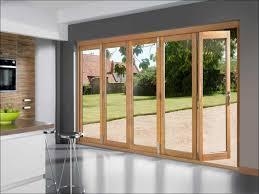 pella front doorsArchitecture  Pella French Doors Andersen Double Hung Windows