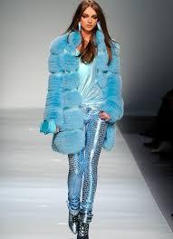 women fur coats 2017 5