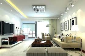 lighting a large room. Modern Ceiling Light Living Room Large Fixture Wall Lighting Fixtures Height Lights A
