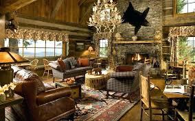 country primitive home decor catalogs primitive home decor mail