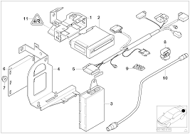 Navigation systemvideo module bmw e39 touring 47595 65 0448 65 0448 m52 engine diagram m52 engine diagram