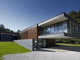 ... Contemporary architecture characteristics modern architecture versus  vintage ...