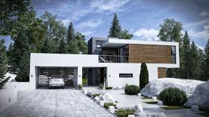 exterior extraordinary luxury modern home interiors. Luxury House Plans 61custom Cool Modern Home Designs Exterior Extraordinary Interiors Z