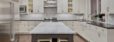 Kitchen Remodeling Reviews Unique Design