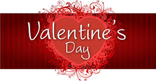 Image result for valentine senior party