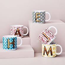top monogrammed gift ideas