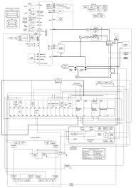 saab 900 radio wiring diagram saab wiring diagrams