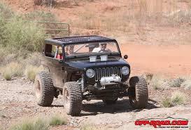 2018 jeep quicksand. perfect jeep 7jeepquicksandwranglerconcept4202017 inside 2018 jeep quicksand