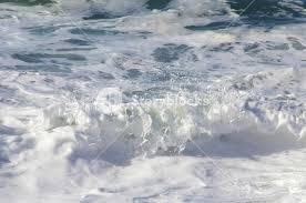Ocean Wave Background Ocean Waves Background Royalty Free Stock Image Storyblocks Images