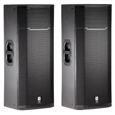 jbl sound system price list. jbl prx425 dual 15\ jbl sound system price list
