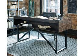 at home office desks. Starmore 63\ At Home Office Desks N