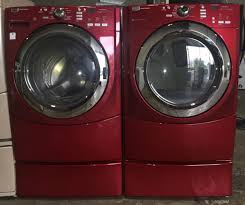 maytag 3000 series washer. Fine Series 800SOLD Inside Maytag 3000 Series Washer 0