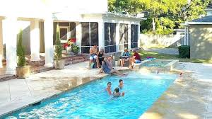 home swimming pools. Pool Store Near Me Stores Home Swimming Excellent Nearest Supply Supplies Morehead City Nc Pools