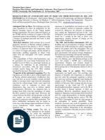 Eesriie - vikipeedia, vaba entsüklopeedia