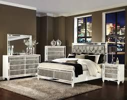Pearwood Bedroom Furniture High White Gloss Bedroom Furniture