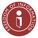 Freedom of Information Act