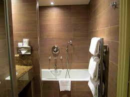 Bathroom Designs Modern Proper Height For Towel Bars And Rings And - Bathroom towel bar height