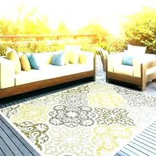8x10 outdoor rug indoor outdoor rug large outdoor area rugs large outdoor rug outdoor rugs