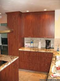 cabinet refacing boca raton fl bathroom pennysaverusa