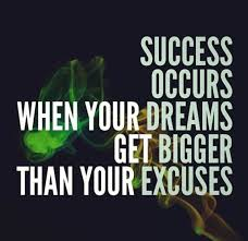 Quotes For Dreams And Success Best of Success Life Quotes Quotes Quote Dreams Life Quote Success Goals
